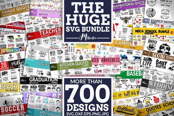 Download Pin On Svg Cut Files At Design Bundles