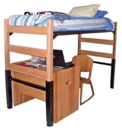 Samford Bed Loft