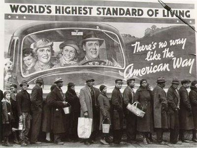 Economic Myths and Realities about the Great Depression