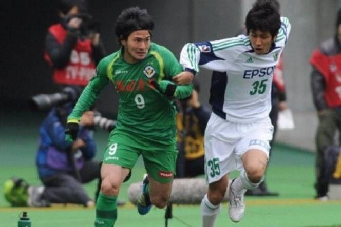 Tokyo Verdy vs Yamagata Montedio, 16h00 ngày 5/7: Không nể mặt khách