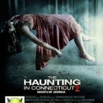 Critique: The Haunting in Connecticut 2 - Tom Elkins - 2013