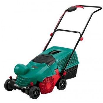 Bosch češljač trave ALR 900 060088A000