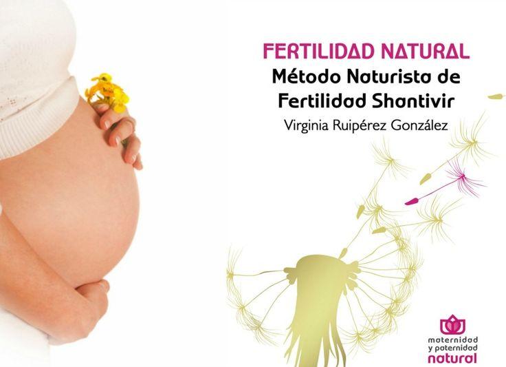 """FERTILIDAD NATURAL: """"Las generaciones actuales entienden más de anticoncepción que de concepción"""""""