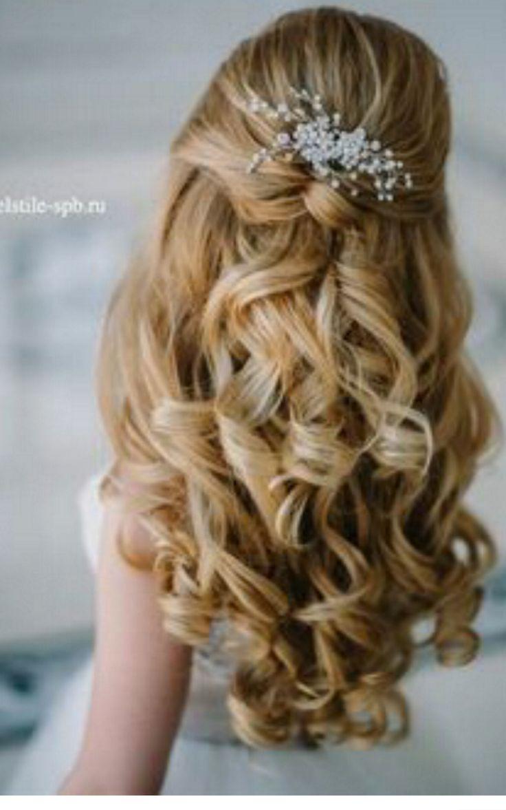 best naomius wedding images on pinterest hair makeup easy