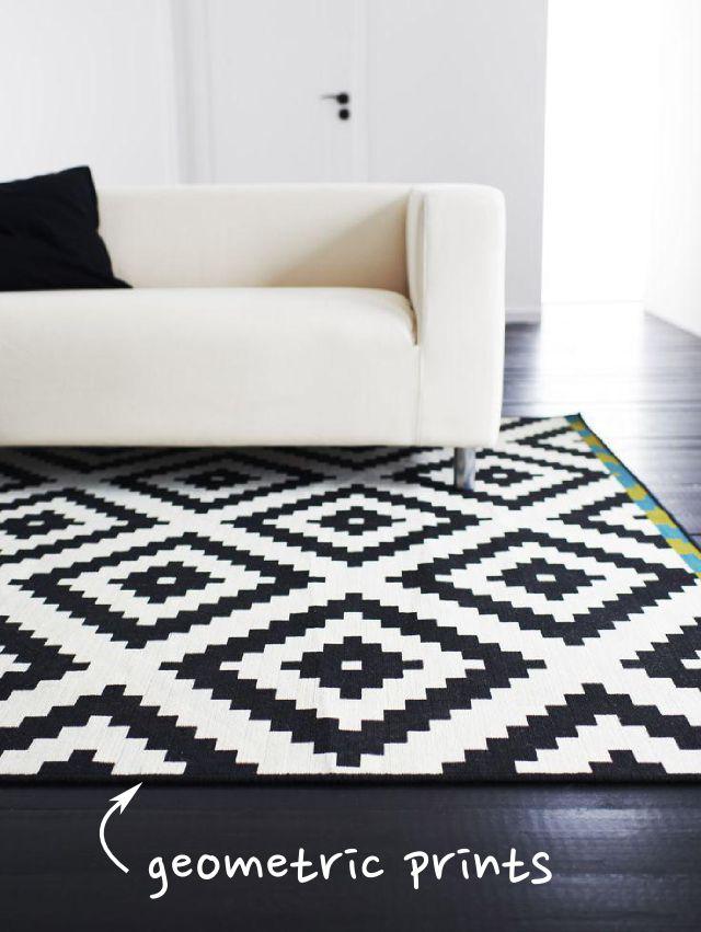 Best 25 Ikea Klippan Sofa Ideas On Pinterest Red Kola