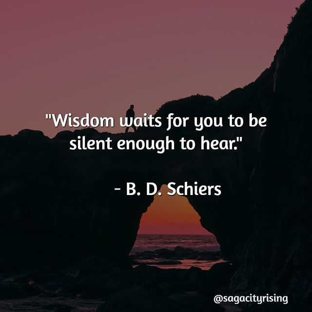 Silence Is Golden Silence Is Golden Silence Quotes Silence Is Golden Quotes