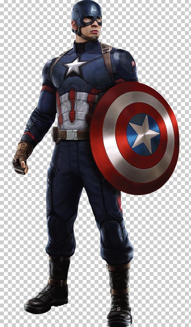 Captain America Png Captain America Captain America Chris Evans Captain America Captain America Civil War