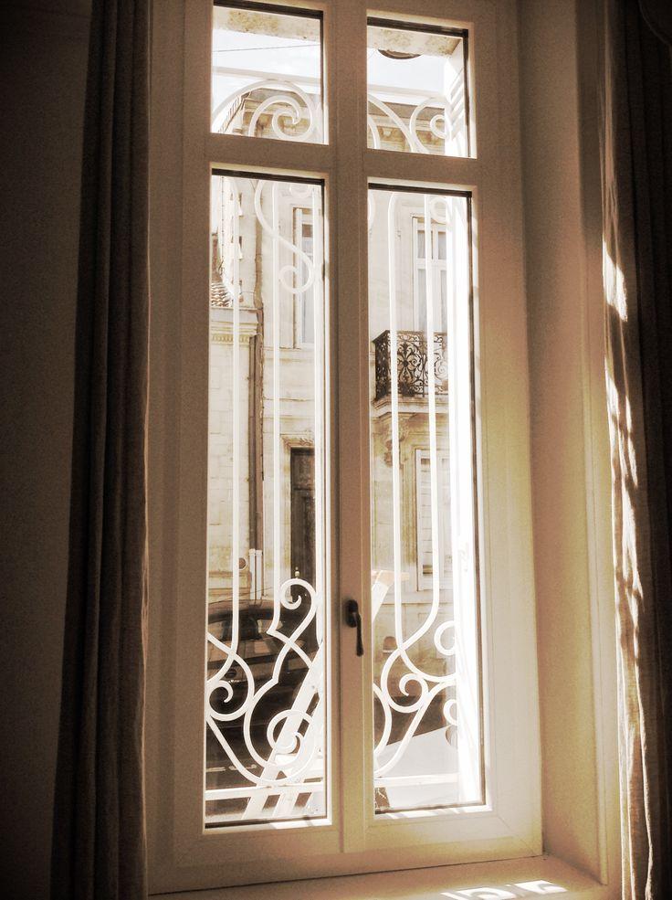les 25 meilleures id es de la cat gorie fenetre pvc renovation sur pinterest porte fenetre pvc. Black Bedroom Furniture Sets. Home Design Ideas