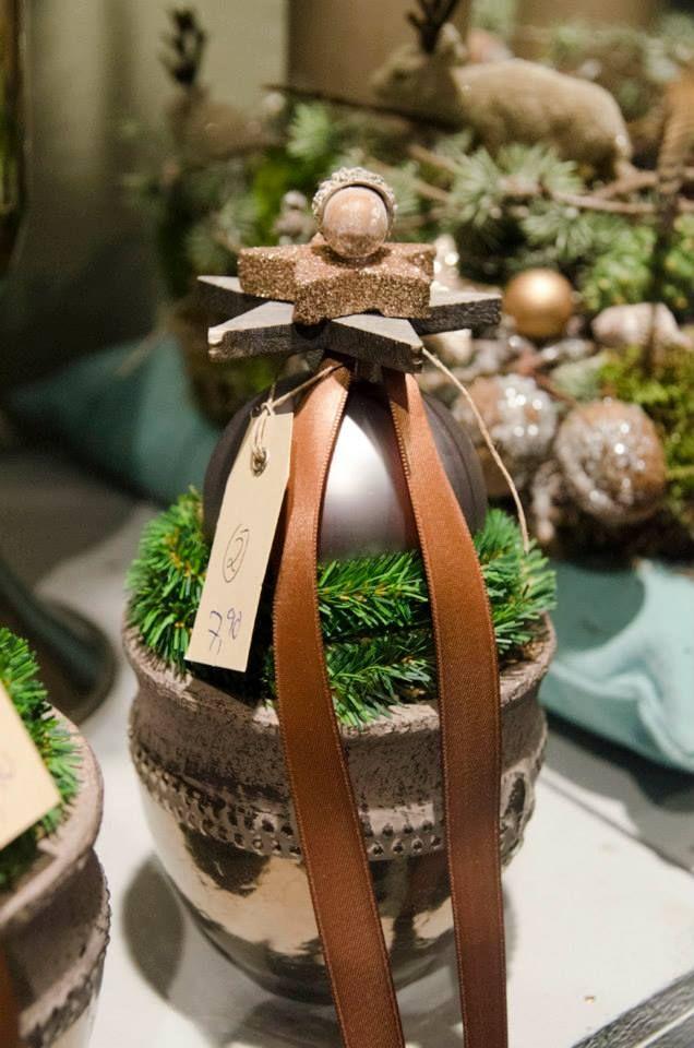 868 best images about floristik dekoration gestecke - Dekoration advent ...
