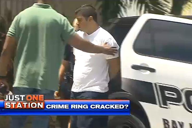 Arrestan-a-supuestos-venezolanos-por-robo-de-casas-en-Miami-Florida