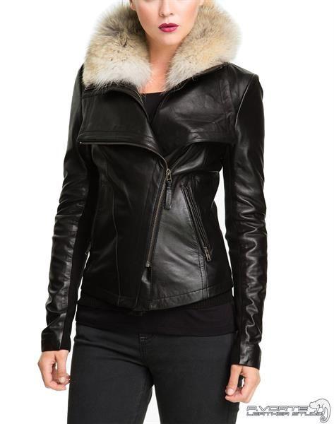 Интернет магазин куртка женская коженная