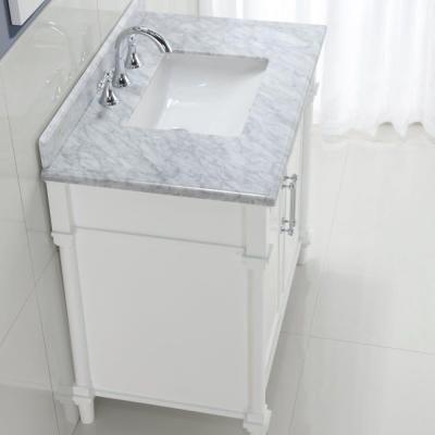 31 best images about sturtevant bathrooms on pinterest Home decorators aberdeen