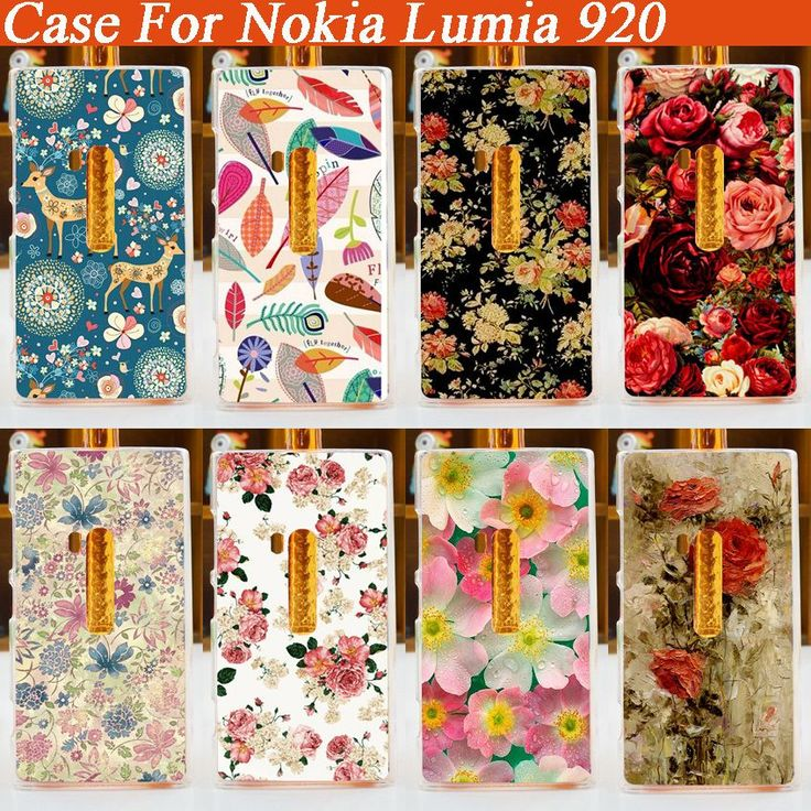 11 styles Fashion DIY printed hard mobilephone case cellphone case hood cover shell for nokia lumia 920 nokia 920 #clothing,#shoes,#jewelry,#women,#men,#hats,#watches,#belts,#fashion,#style