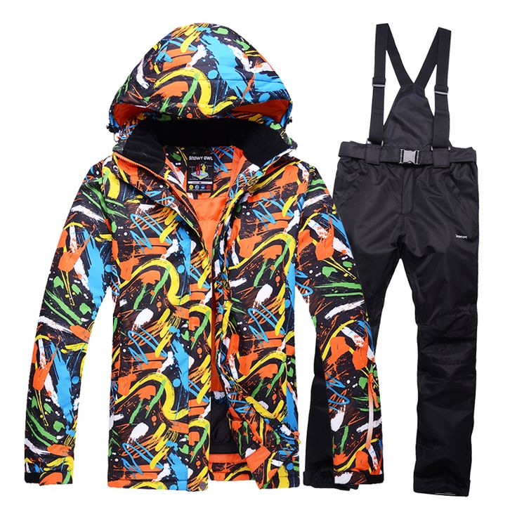 High quality Outdoor Women's ski suit and Men windrpoof set skiing jacket and pants free shipping women winter snowboard coat #clothing,#shoes,#jewelry,#women,#men,#hats,#watches,#belts,#fashion,#style