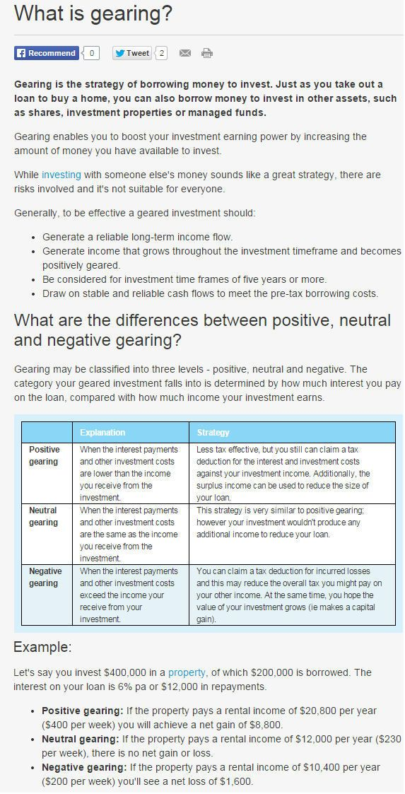 how to open investment with commonwealth bank