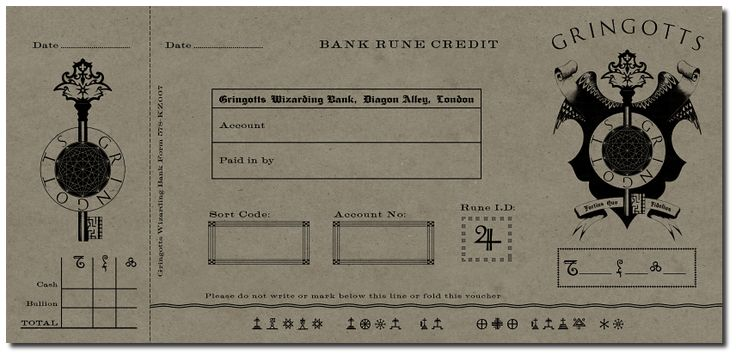 how to get more deposit slips
