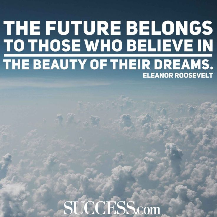 Motivational Quotes About Success: 1000+ Ideas About Self Motivation On Pinterest