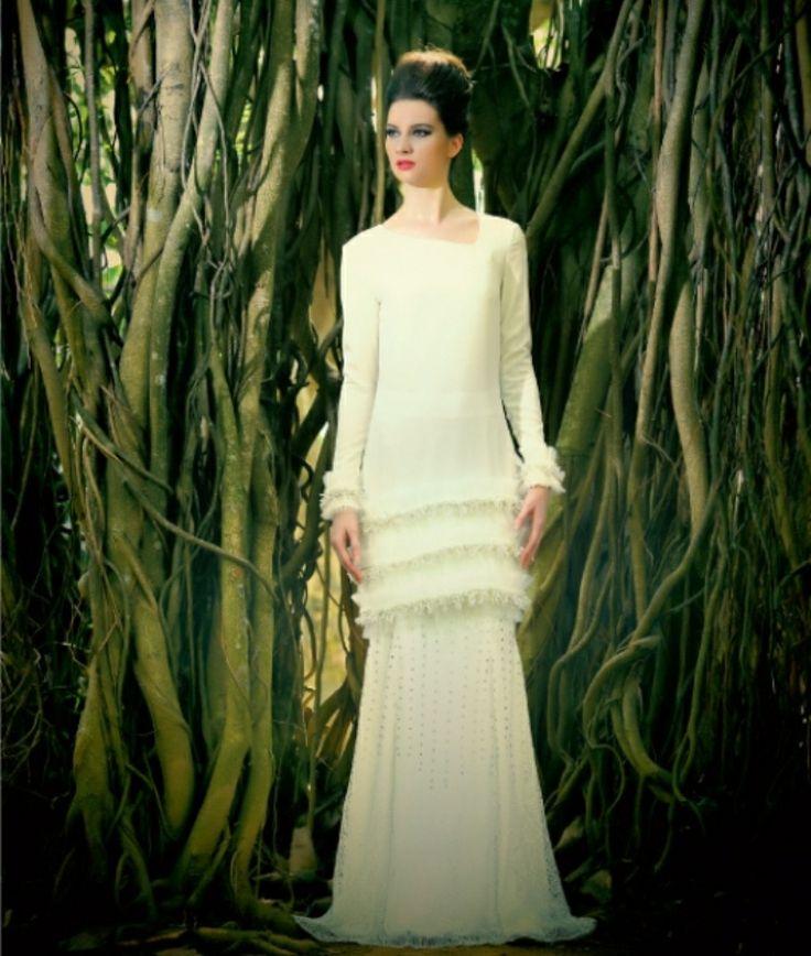 Baju Kebaya Putih 17 Best Images About Traditional Wear On