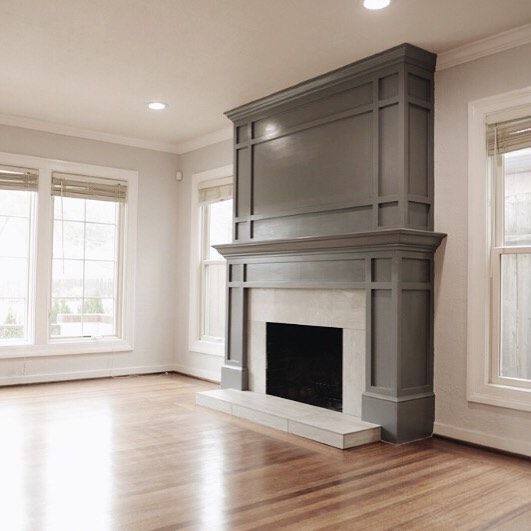 The 25+ best Fireplaces ideas on Pinterest   Fireplace ...