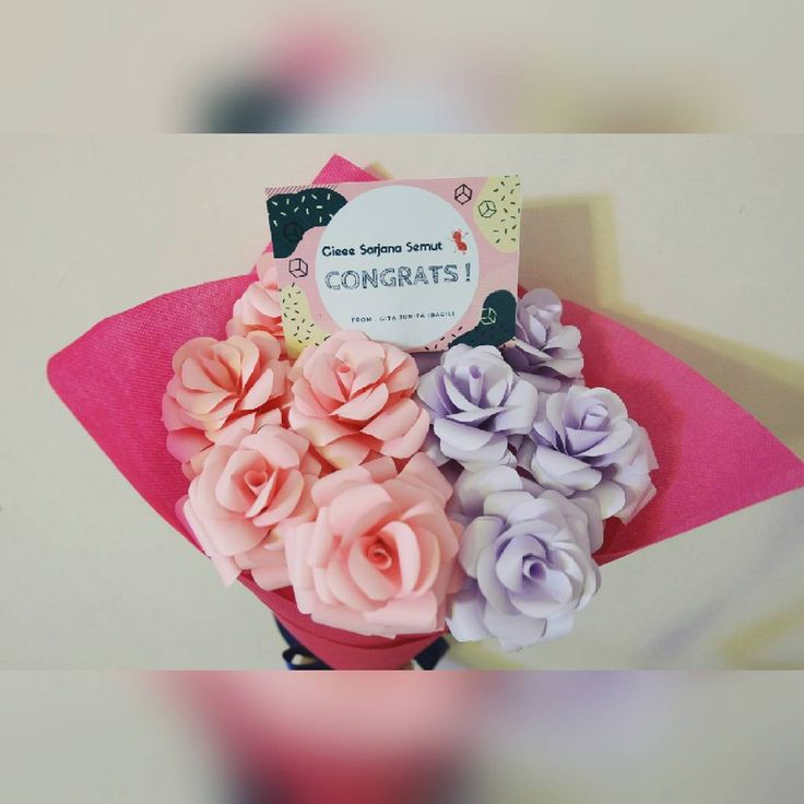 13 Likes, 1 Comments - Peek A Boo Craft (@peekaboo.craft) on Instagram: #bungasatuan #bucketbunga #paperflowers #paperflowersbandung #bungakertasbandung #bungakertas #bungakertascimahi #paperflowerscimahi #floristbandung #buketbungamurah #jualbungakertas #buketbunga #bungawisuda #bungakertaswisuda #hadiahwisuda #kadoanniversary #customkado #unpadhits #itbhitz #unikomhits #widyatamauniversity #maranatha  #ithb #unpashits #uinbandung #unisbahits #unjanihits #bouquetmurah #bungasidang…