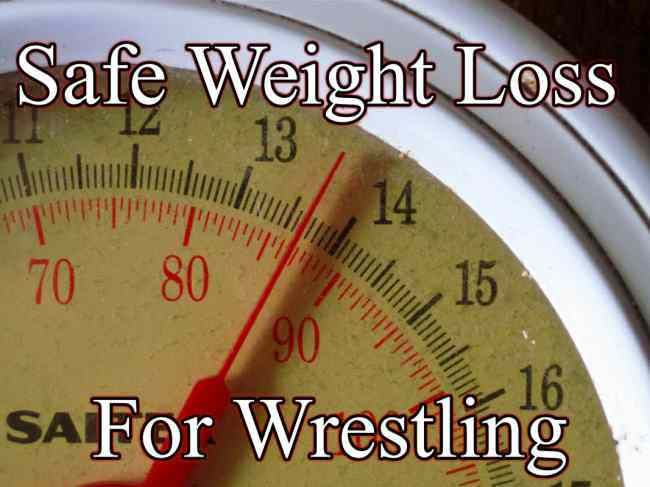 Weight Loss West Bloomfield Mi