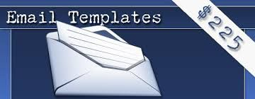 Best Email Template Design Company