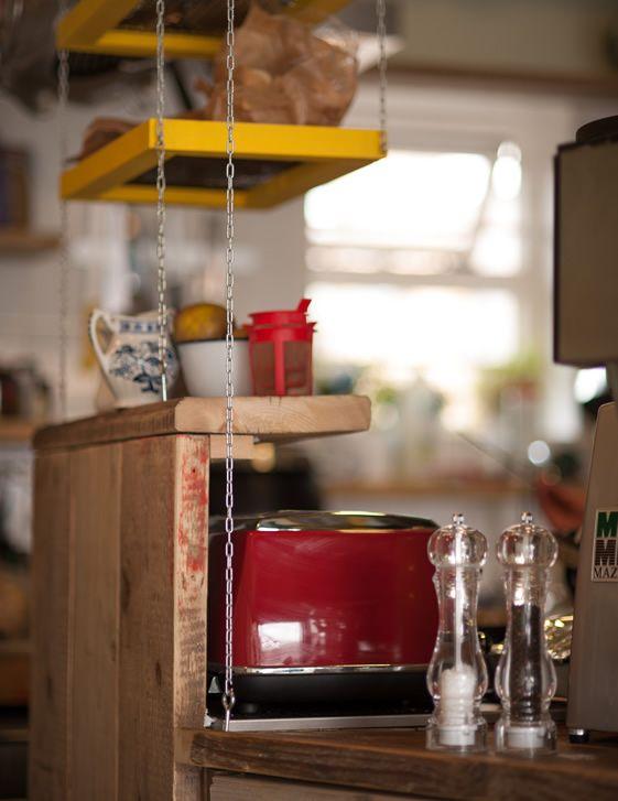 Decore sua casa com ideias simples e baratas. #home #estilo #casa #SNKRsession
