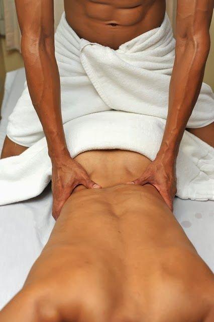 escort massage guide tantra massage sex