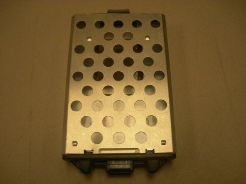 Panasonic Toughbook CF 19 Hard Drive Caddy w 160GB Hard Drive HDD Tested | eBay