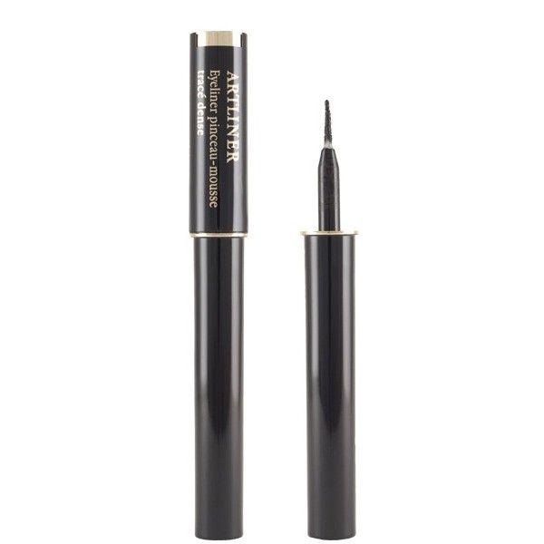 Augen Artliner von Lancôme - Online Parfümerie Becker