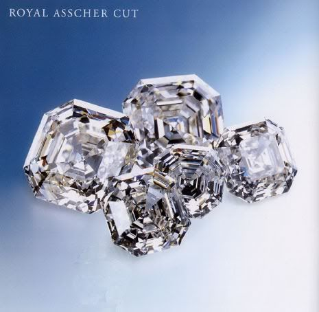asscher company engagement visits royal in quality event the diamond releases cut ring carat blog brilliant press london diamonds