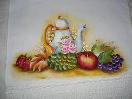 Resultado de imagem para pinturas tecido bia moreira