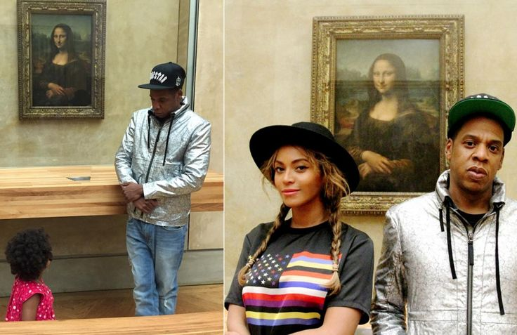 Baby album, Blue ivy and Mirror image on Pinterest Jay Z Value