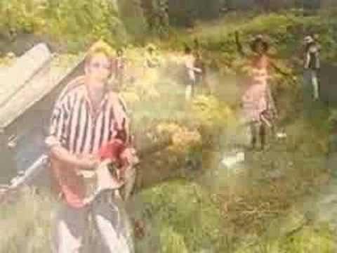 Chris Rea - Let's Dance (Remastered Album Version) (+playlist)