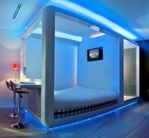bedrooms for teenagers