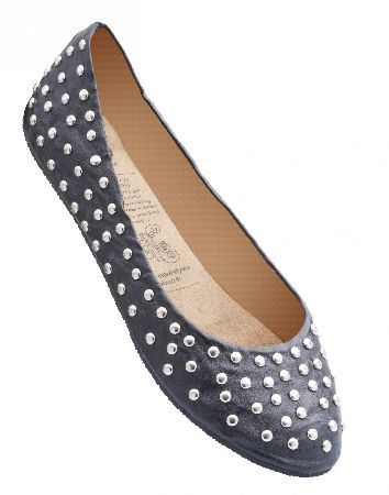 Rollasole Ladies 1 Pair Rollasole Deluxe Range Rock and We all know that achy feet are only ever one dance too many away, but for those who simply must keep rockin, then these Rollasole Deluxe Range Rock and Rollasole Studded Shoes will take over from your http://www.MightGet.com/april-2017-2/rollasole-ladies-1-pair-rollasole-deluxe-range-rock-and.asp