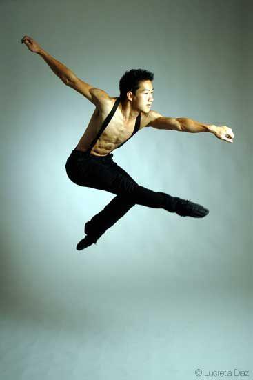 Alex Wong.....makes it look so easy: Alexwong Sytycd Dance, Photos, Alex Wong Love, Male Ballet Dancers, Alex Wong Amazing, Male Dancers, Favorite Dancers, Dancers Beautiful, Alex O'Loughlin