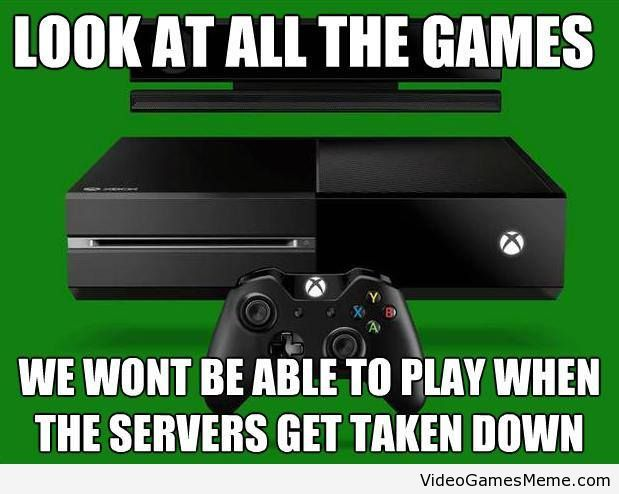 Funny Xbox Memes : Images about funny memes on pinterest playstation