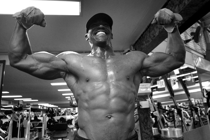 Bodybuilding is full of stories that are contrary to the scientific composition, which can lead to health problems.  https://www.rawbarrel.com/nutritional-and-conditioning-interventions-for-natural-bodybuilding-competition/