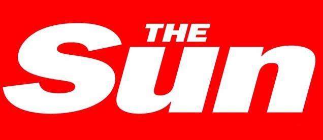 Gunmen Kill Sun Newspaper Employee In Anambra State