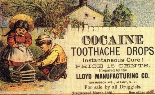 Set of x14 vintage medicine medical works