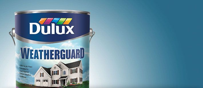 dulux exterior paint diy products forwards dulux exterior paint