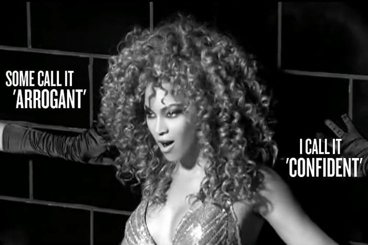 80 best quotes from song lyrics images on pinterest song lyrics beyonce knowles and beyonce - Beyonce diva lyrics ...