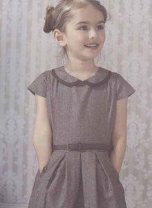 Marie-Chantal Kids Clothes UK • Dashin Fashion