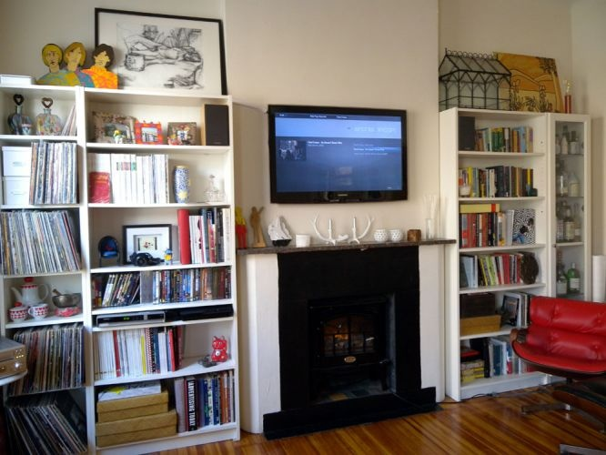 Idee Couleur Chambre Ado Garcon : Cuisine Salle Manger Conception Cuisine Ikea Pour MacMac Mini running