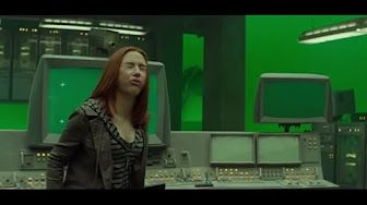The Avengers - Bloopers - YouTube