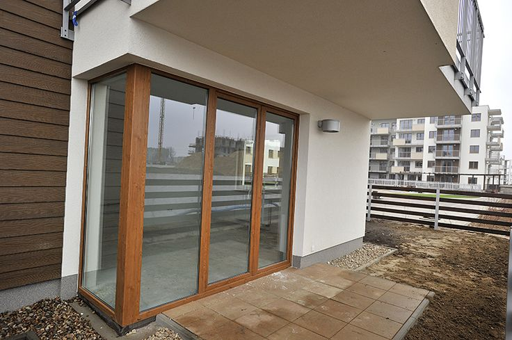 jeden z tarasów http://www.budimex-nieruchomosci.pl/warszawa-osiedle-pod-sloncem-2/