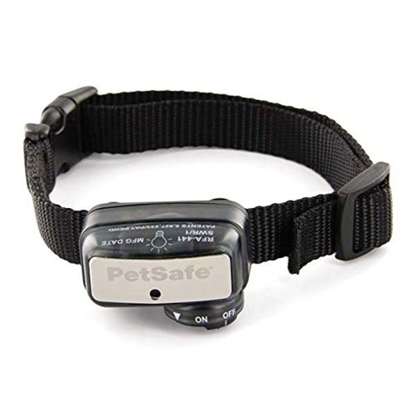 Best Bark Collar For Small Dogs http://www.buynowsignal.com/dog-collar/best-bark-collar-for-small-dogs/