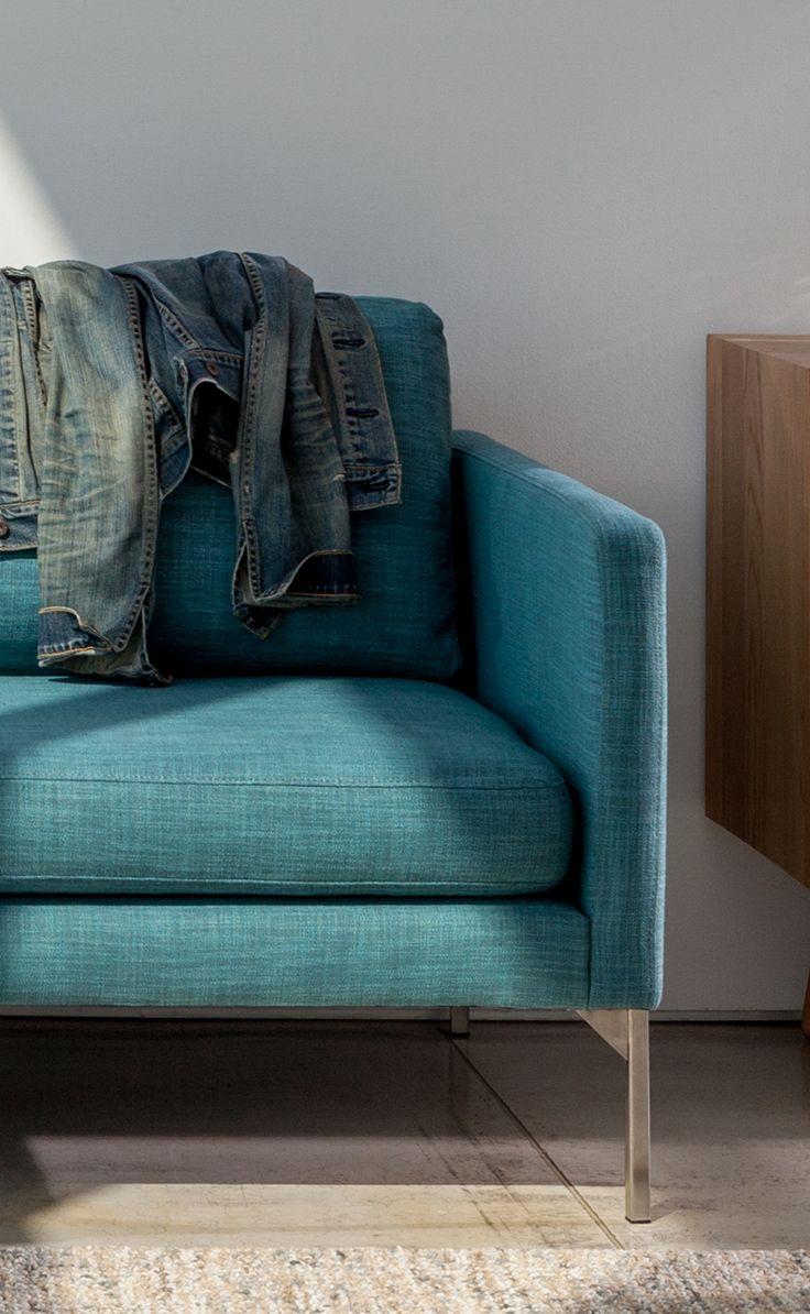 Innenarchitektur wohnzimmer grundrisse die besten  bilder zu interior design crack auf pinterest