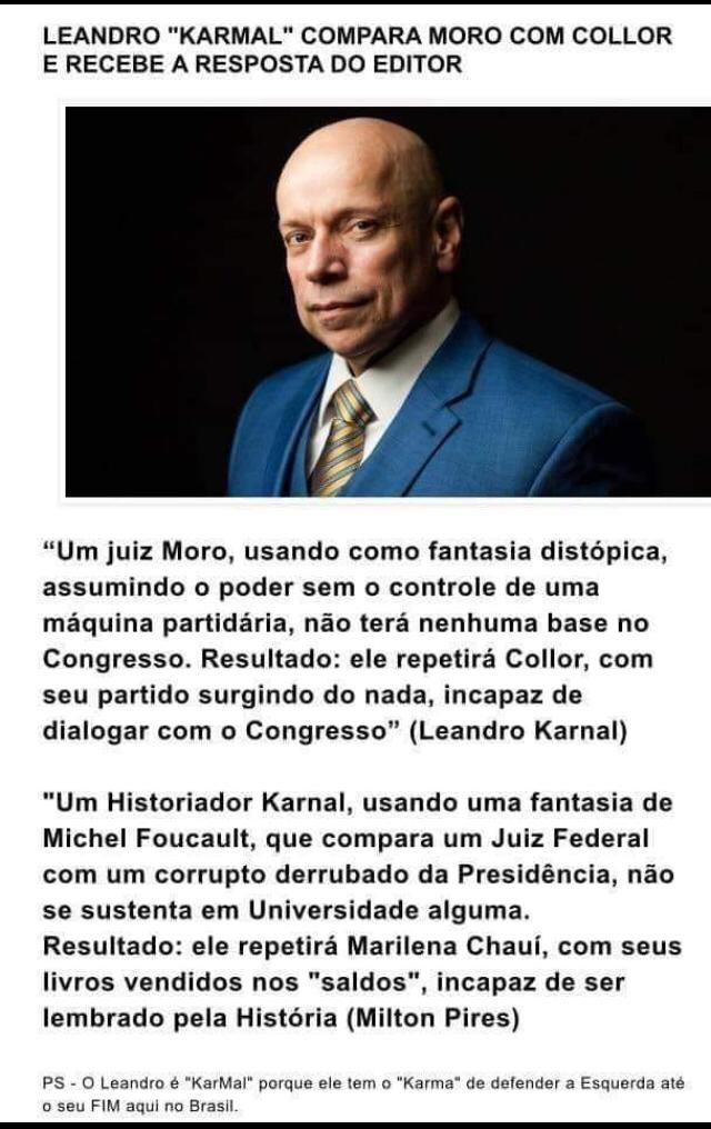 Pin By Joel G De Oliveira On Politica Memes Ecards